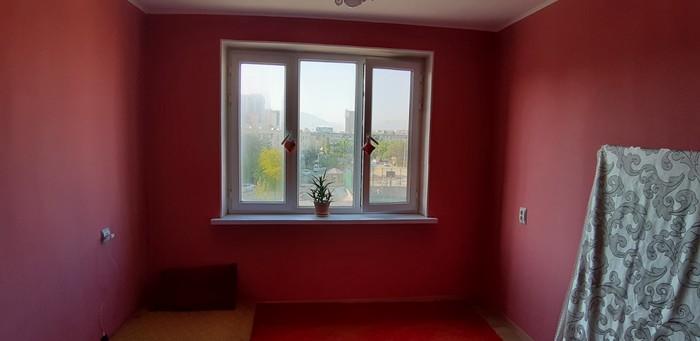 Продается квартира: 5 комнат, 120 кв. м., Душанбе. Photo 5