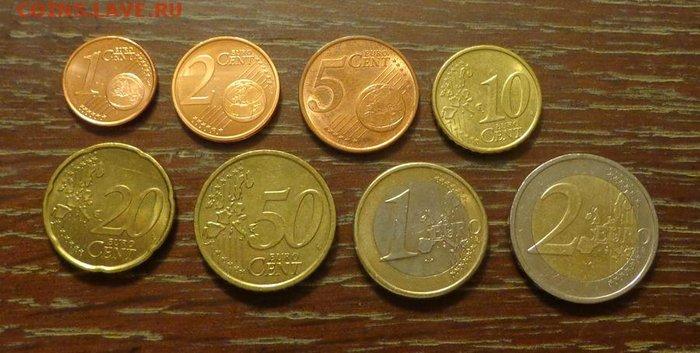 стоимость монеты 10копеек 2007года украинские