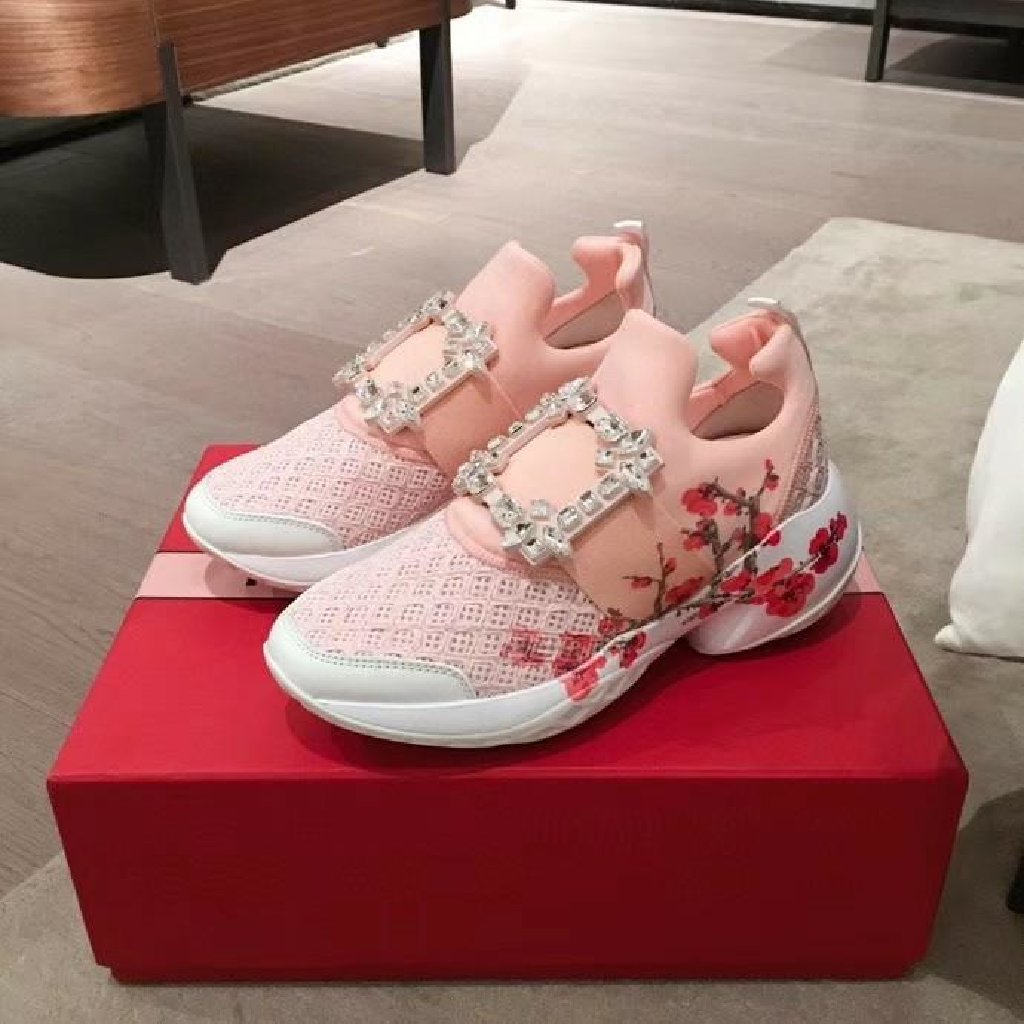 Женская обувь Новые Модельки! Размеры уточняйте!! Под заказ быстрая доставка