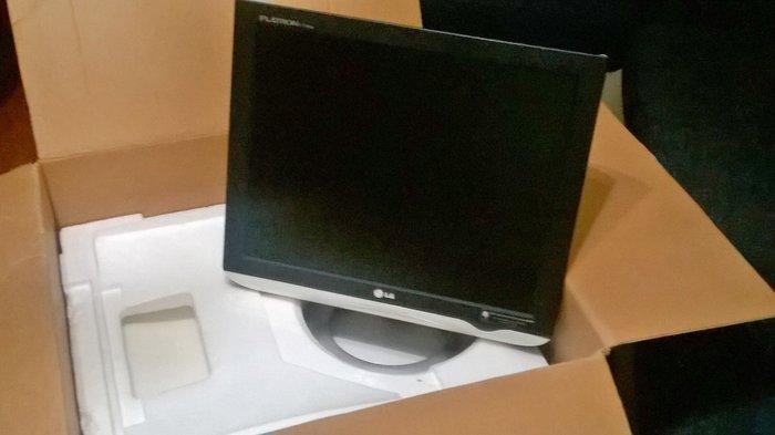 Bakı şəhərində Monitorlar və proyektorlar