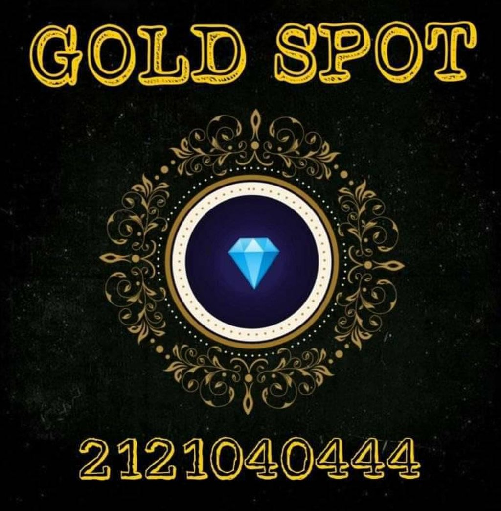 Αγορά Χρυσού Ενεχυροδανειστήριο Άμεσα Μετρητά Θησέως 28 Μαρούσι και λεωφ Μεσογείων 76 Γουδί λίρες ρολόγια διαμάντια χρυσαφικά με απόλυτη εχεμύθεια και στις καλύτερες τιμές της αγοράς