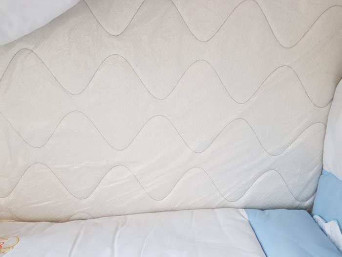 Срочно!Продаю Кровать - Колыбель- трансформер. Photo 2