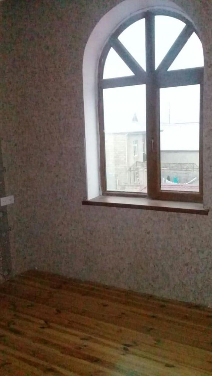 Satış Evlər vasitəçidən: 300 kv. m., 6 otaqlı. Photo 6