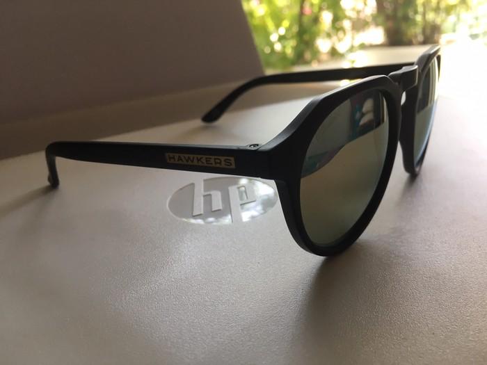 Γυαλιά ηλίου Hawkers καθρέφτες . Photo 2
