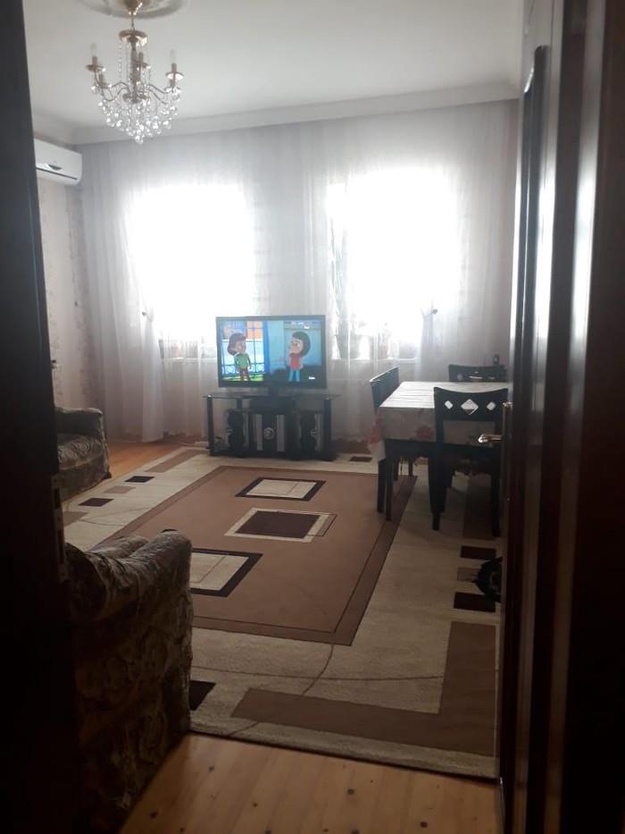 Satış Evlər vasitəçidən: 5 otaqlı. Photo 0