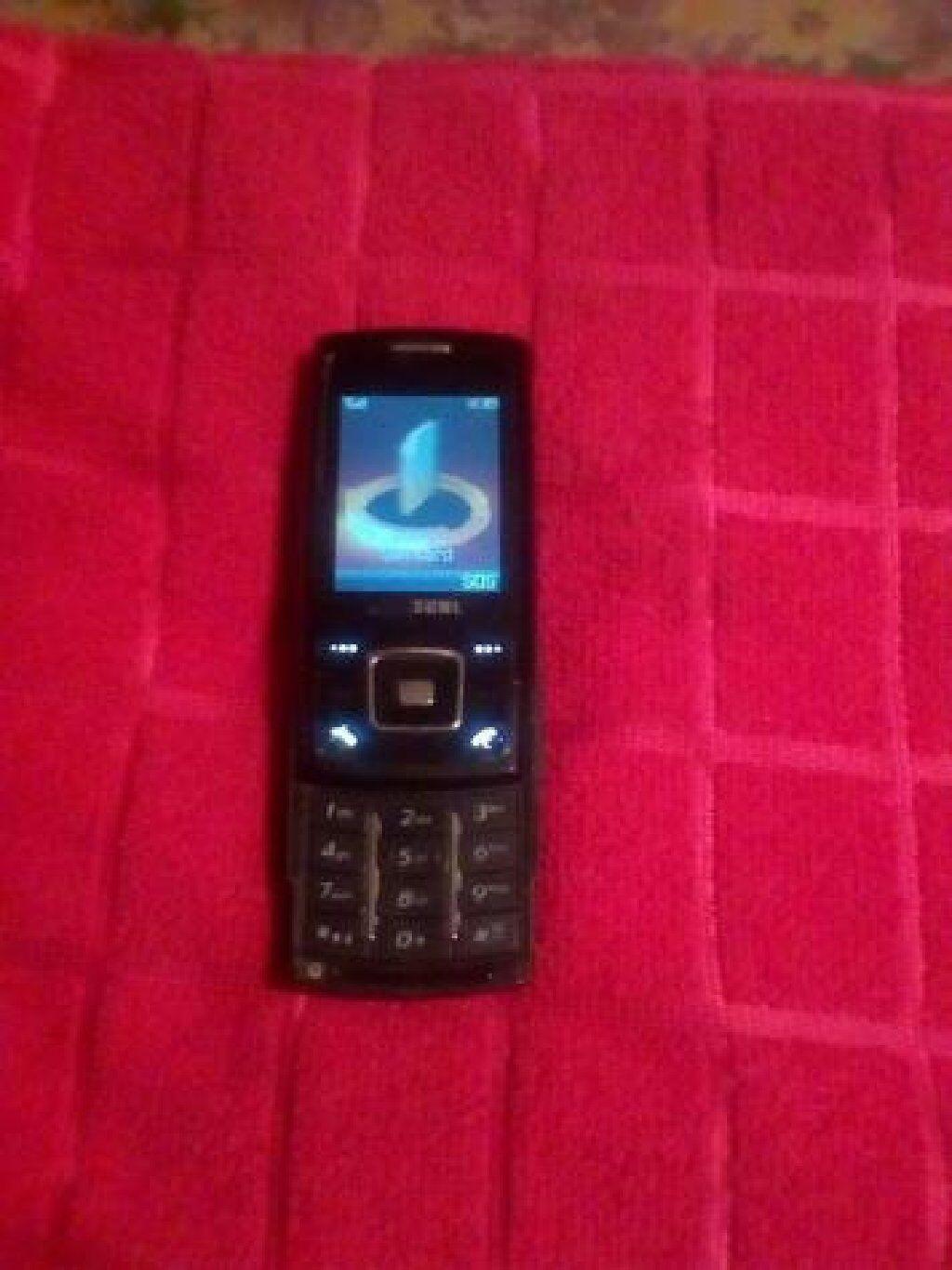 Samsungradi na svim mrezama