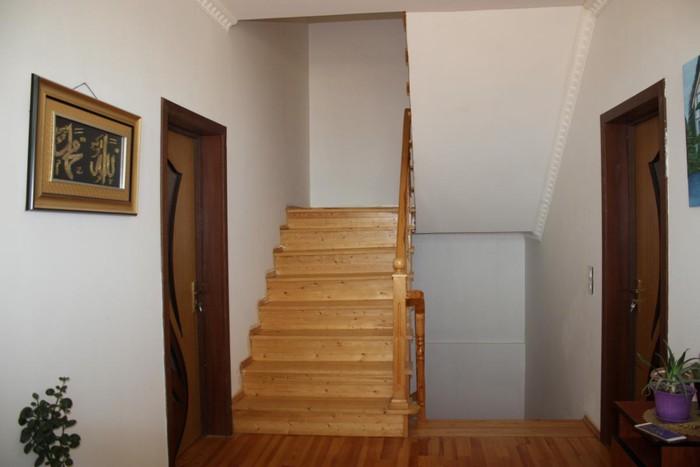 Satış Evlər mülkiyyətçidən: 146 kv. m., 5 otaqlı. Photo 6