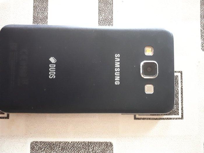 Xırdalan şəhərində Samsung