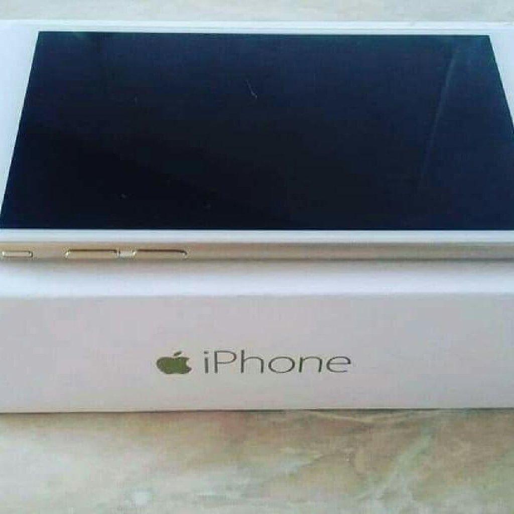 Iphone 6,yaddawi 64 GB,ela veziyyetdedi,xanim iwledib,cox seliqelidi,250 manat,qiymet sondu!unvan Sumqayit (ulker)