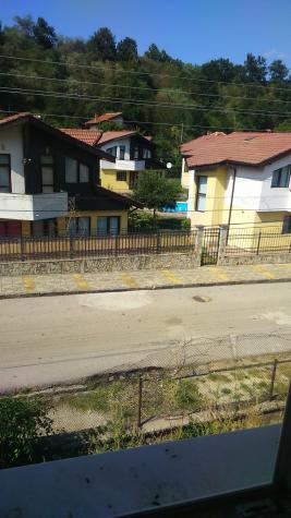 Πωλείται Σπίτια Owner: 220 kvadratnih metara, 5 υπνοδωμάτια. Photo 4