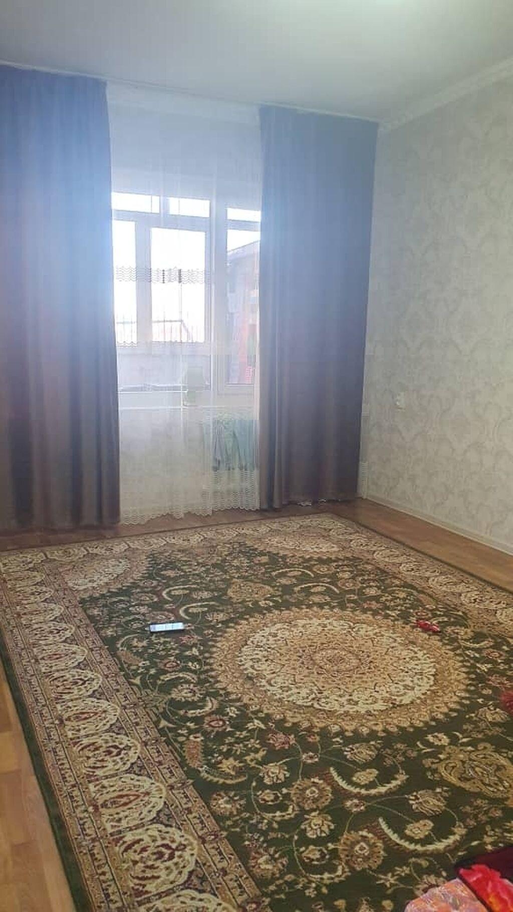 Продается квартира: 106 серия, Джал, 1 комната, 35 кв. м: Продается квартира: 106 серия, Джал, 1 комната, 35 кв. м