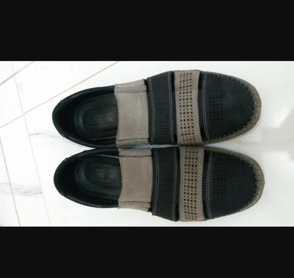 Турецкая обувь. Кожа 100%!