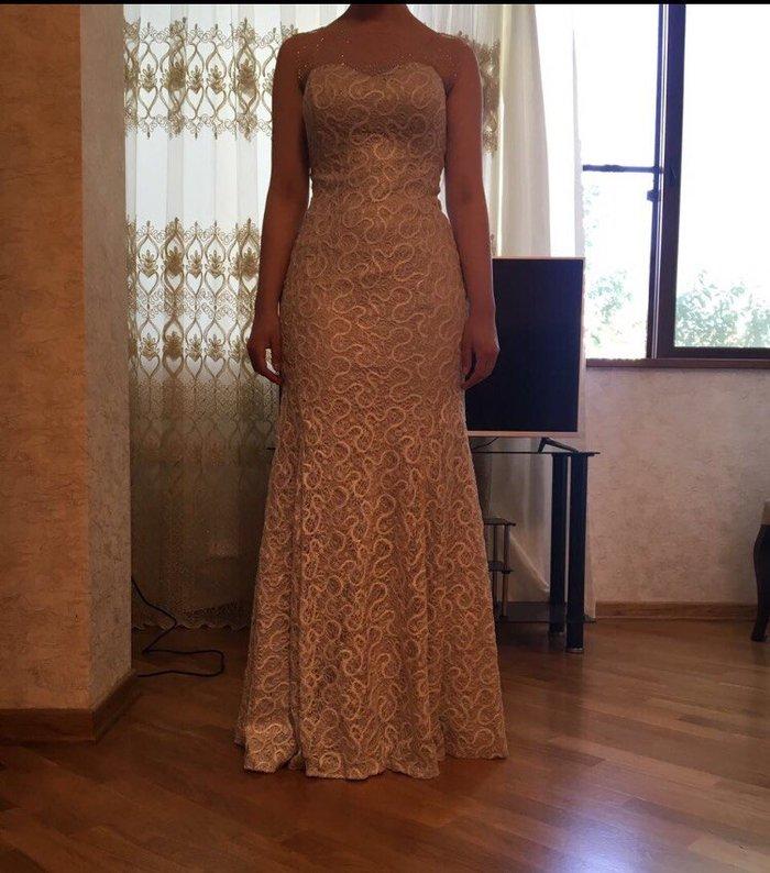 Bakı şəhərində продам платья(турция)!!! размер 38. одевалось всего 1 раз.