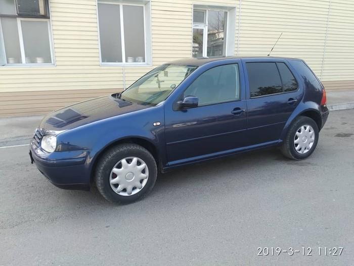 Volkswagen 1999. Photo 0