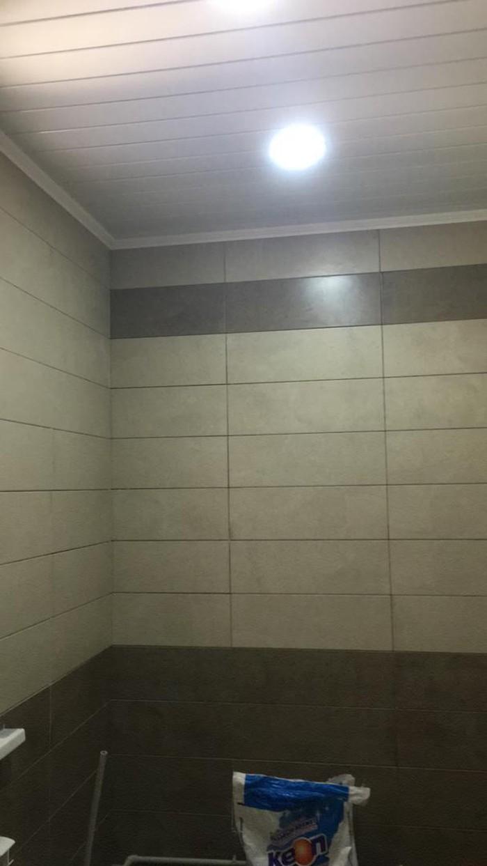 Πωλείται Σπίτια Builder: 90 sg.m., 5 υπνοδωμάτια. Photo 4