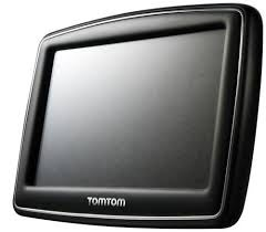 TomTom XXL 550T 5-Inch Portable GPS Navigator. Photo 3