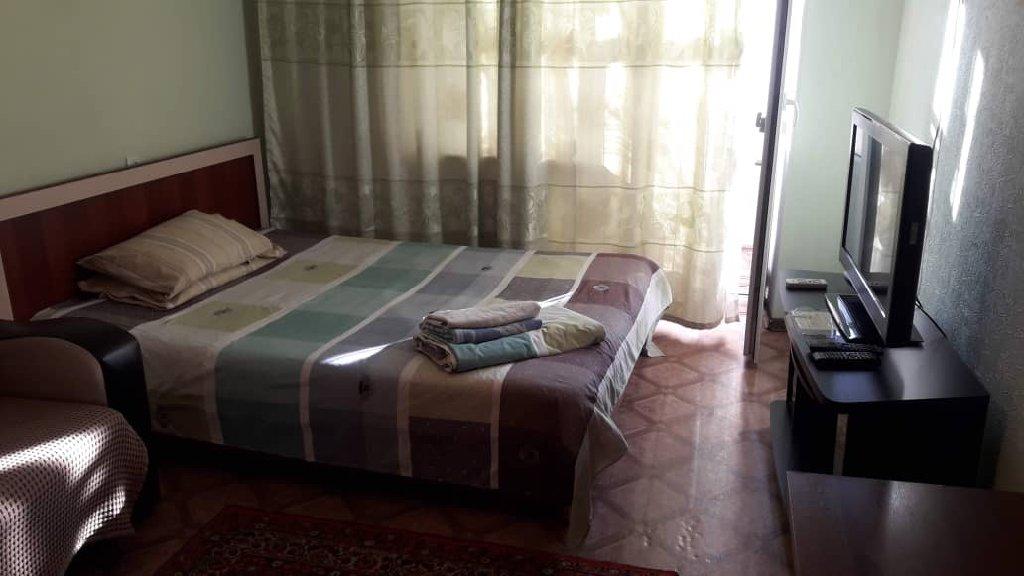 Посуточно  токтогула -турусбекова квартира в центре бишкека! Квартира: Посуточно  токтогула -турусбекова квартира в центре бишкека! Квартира