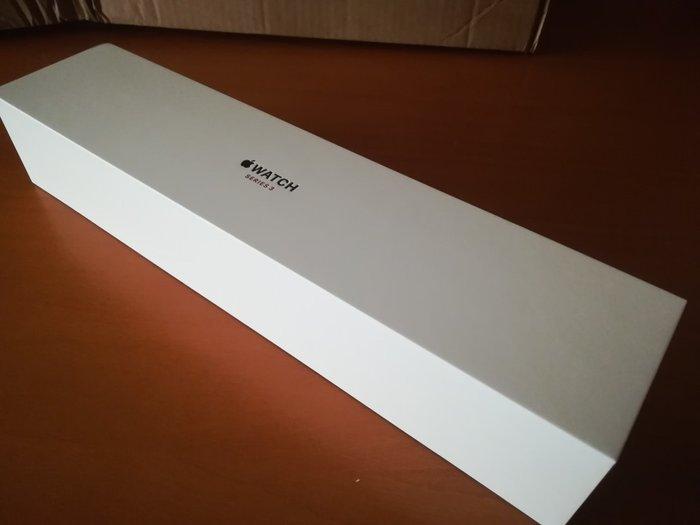 Κέρδισα Apple Watch S3 και το πουλάω.. Photo 2