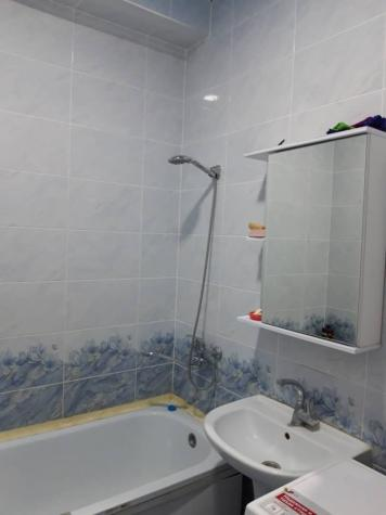 Продается квартира: 2 комнаты, 75 кв. м., Бишкек. Photo 4