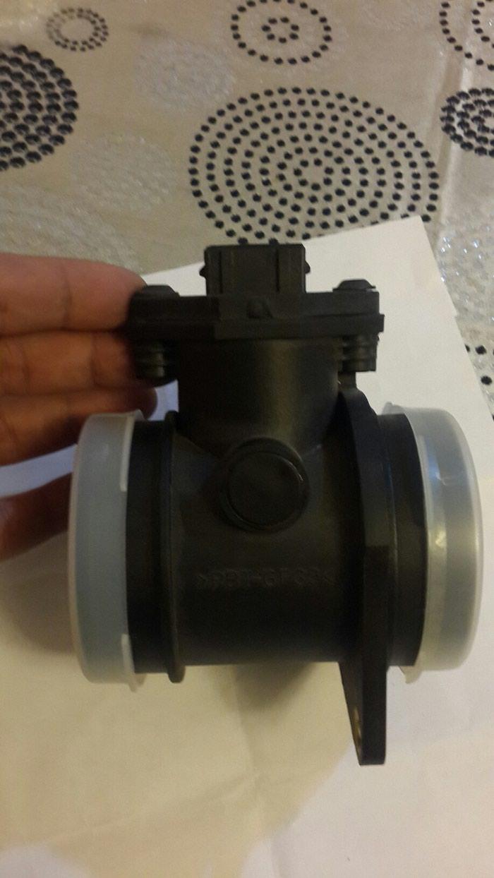 Hava sensoru воздухомер PBT - GF30. Photo 4