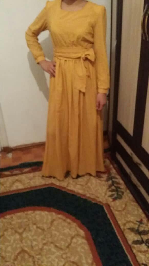 Женская одежда в Токмак