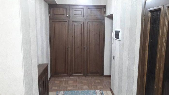 Продается квартира: 2 комнаты, 82 кв. м., Бишкек. Photo 5