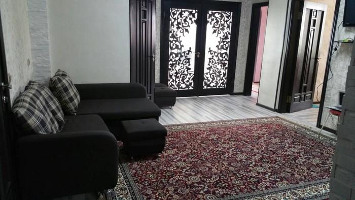 Продается квартира: 3 комнаты, 126 кв. м., Душанбе. Photo 0