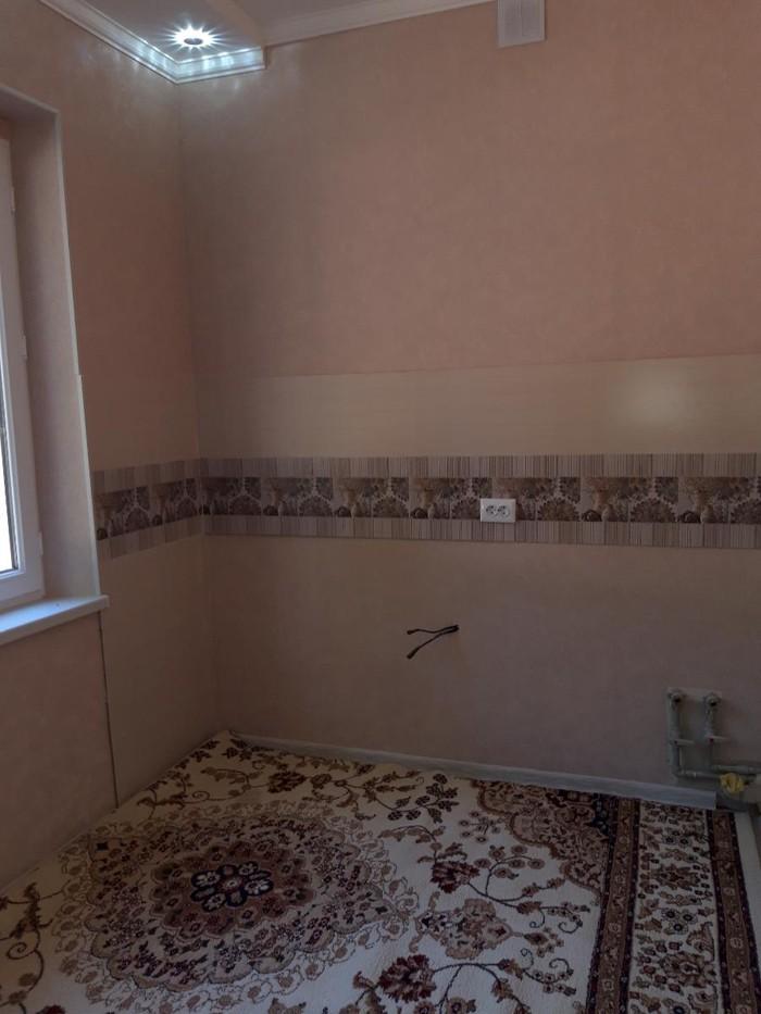 Продается квартира: 1 комната, 42 кв. м., Душанбе. Photo 9