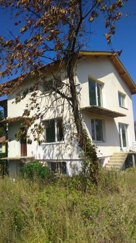 Πωλείται Σπίτια Owner: 220 kvadratnih metara, 5 υπνοδωμάτια. Photo 0
