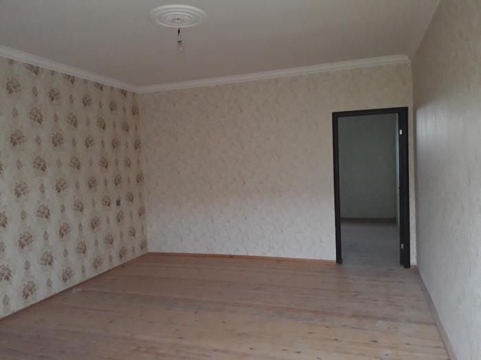 Satış Evlər vasitəçidən: 55 kv. m., 2 otaqlı. Photo 2