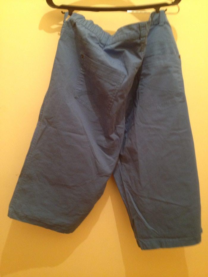 Женские шорты 50-52,. Photo 3