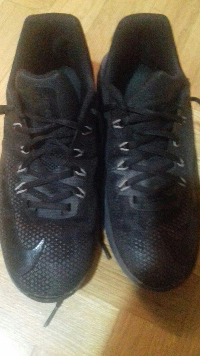 Nike patike br.39 u ekstra stanju. Photo 1