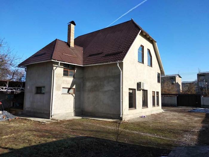 Продажа Дома от собственника: 280 кв. м., 5 комнат. Photo 1
