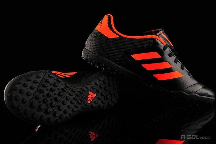 Продажа Футбольные сороконожки (шиповки) adidas за 4500 KGS в ... 1ff5ac6f665