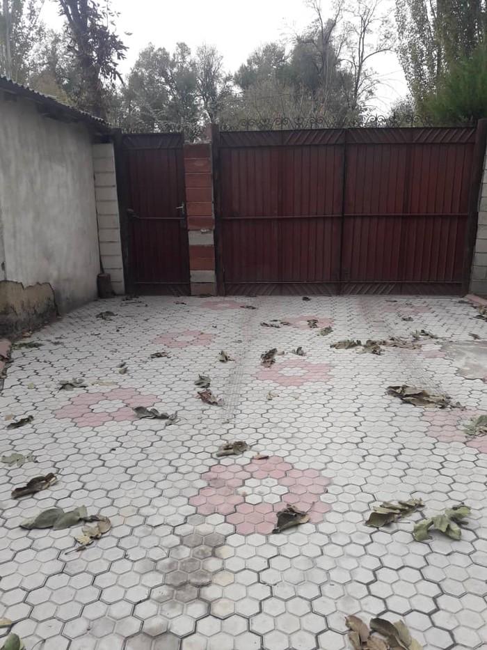 Продажа Дома от собственника: 120 кв. м., 4 комнаты. Photo 0