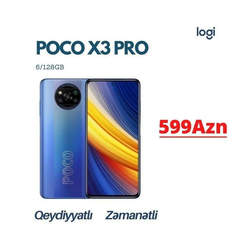Xiaomi | Elan yaradılıb 23 İyul 2021 08:24:52: Xiaomi