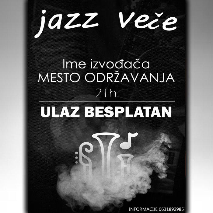 Dizajn i izrada postera! Ako želite da privučete ciljnu grupu u vaš - Beograd