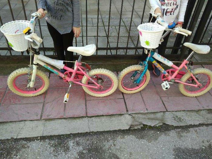 ccc7cd7515b Παιδικά ποδήλατα clemont για παιδιά for 45 EUR in Σέρρες: Άλλα ...