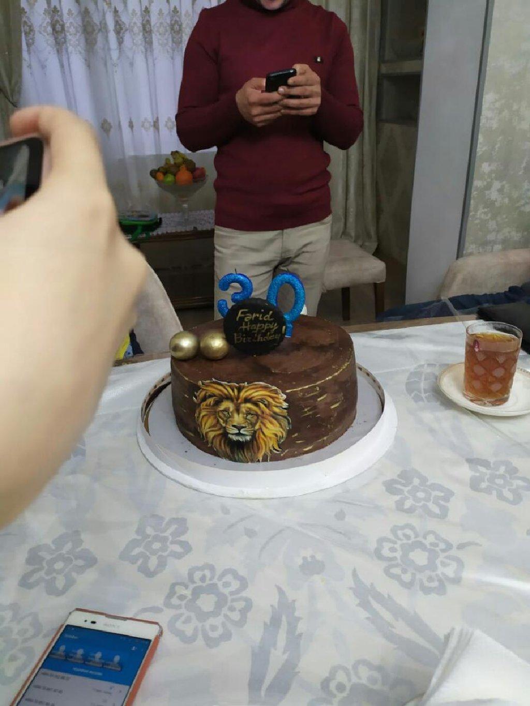 Keytrinq 35 Azn Baki