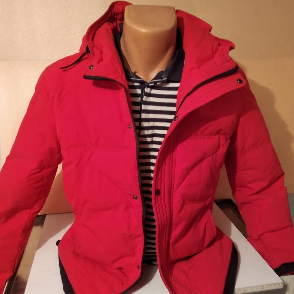 Шикарная куртка! 50-52 1500 сомов