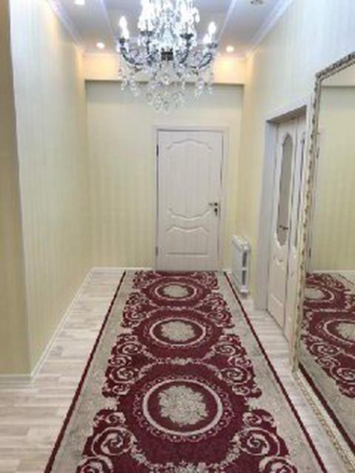 Сдается квартира: 2 комнаты, 80 кв. м., Бишкек. Photo 6