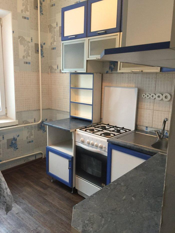 Сдаю 2 квартиру в Аламедин-1 3этаж/5 Все есть в Бишкек