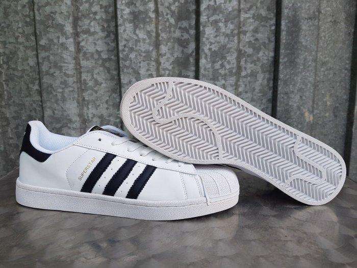 2013360f67f Adidas Superstar Muski Model-NOVO! Br. 40-46! Adidas potpuno nove ...