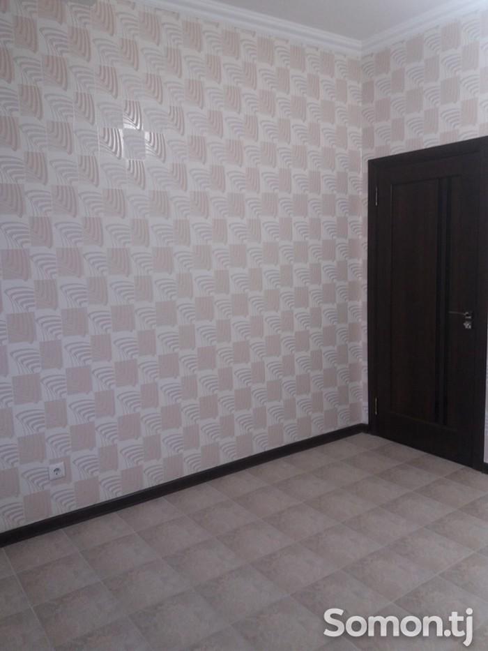 Продается квартира: 3 комнаты, 114 кв. м., Душанбе. Photo 4