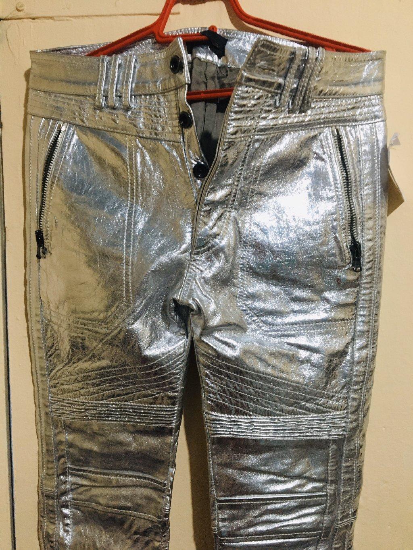 Diesel Jeans number 38
