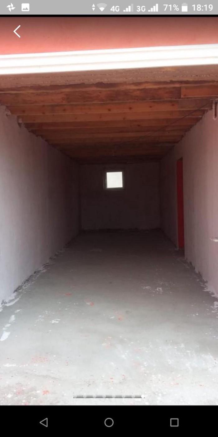 Satış Evlər vasitəçidən: 3 otaqlı. Photo 7