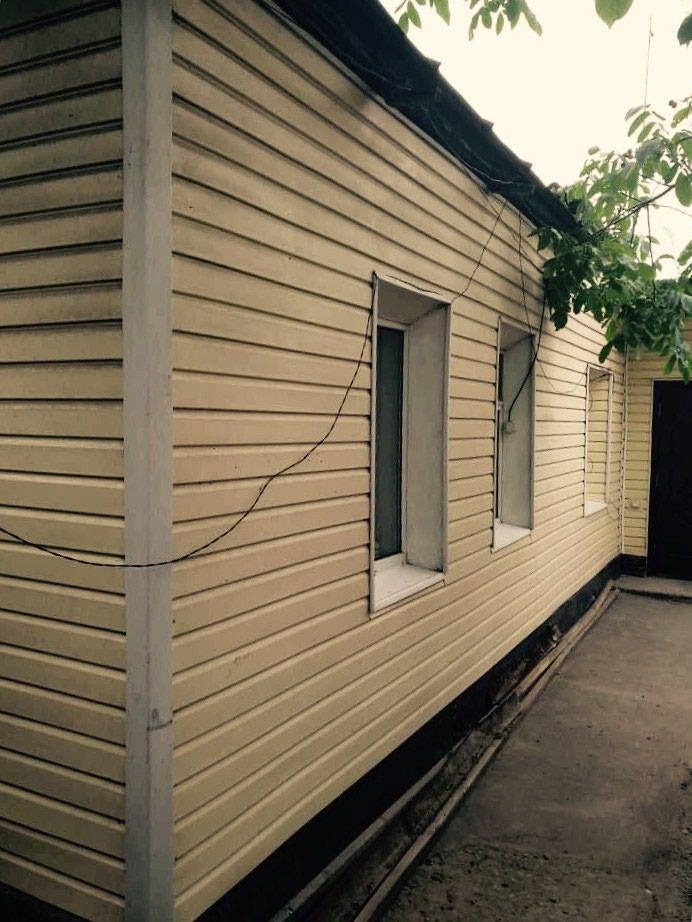 Продажа Дома : 50 кв. м., 3 комнаты. Photo 1