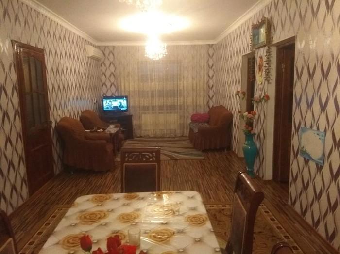 Satış Evlər mülkiyyətçidən: 120 kv. m., 4 otaqlı. Photo 3