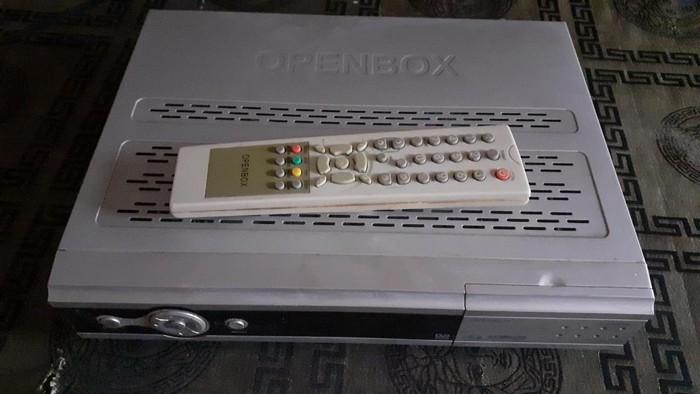 ako môžem pripojiť Magnavox SDTV tuner