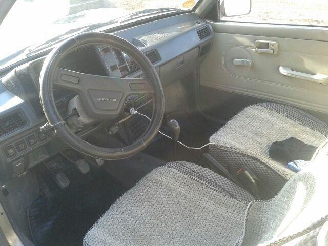 Suzuki Alto 1990 в Бишкек